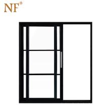 aluminium insulation pop indian door design,upvc doors price in india