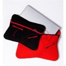 Housse pour ordinateur portable en néoprène, sac ordinateur imperméable à l'ordinateur, manchon pour ordinateur portable (PC030)