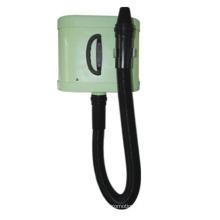 Promocional para Double Motors Wall Hanging Pet Dryer, secador de aseo
