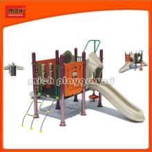 Оборудование для наружной игровой площадки CE (1069A)
