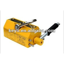 Hoist Lifter,Material Handling Equipment,Magnetic Elevator