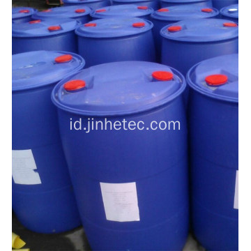 LABSA 96% Linear Alkyl Benzene 27176-87-0 Harga LABSA