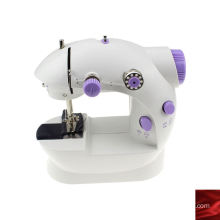 New Design Mini Swing Machines Sewing Set For Wholesales