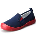 2015 High Quality Women Casual Comfortable Shoes Japan Pansy Shoes