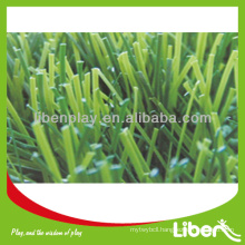 2014 New Design Artifical Turf Grass LE.CP.031