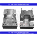 China Plastic Injection Mould for Kiids Seat Tooling