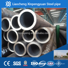 """seamless steel tube casing pipe astm a106 12"""" sch40"""