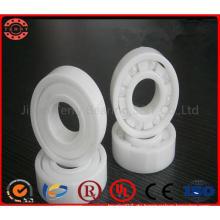 Bearings Complement Keramiklager