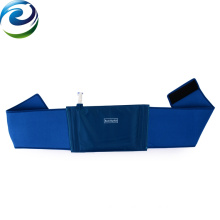 Cryo-Push Manufactured Back Ice Cold Physical Therapy