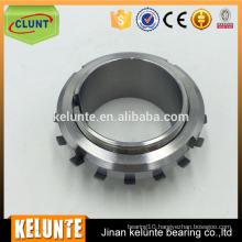 Sleeve bearings HE211 Adapter sleeves bearing