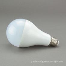 Lampe LED Ampoules LED Ampoule LED 18W Lgl0418