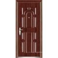Entry Security Door (WX-S-144)