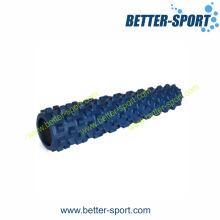 Crossfit Foam Roller