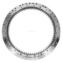 Kato Escavadeira Swing Ring (HD700-5)