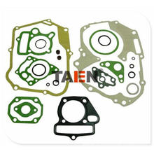 Производитель мотоциклов Комплект прокладок (WAVE110)
