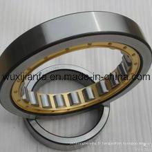 Fabrication d'or le roulement à rouleaux cylindriques