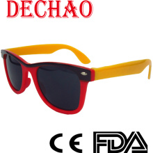 heißer Verkauf 2014 Kinder Wanderer Stil Sonnenbrille