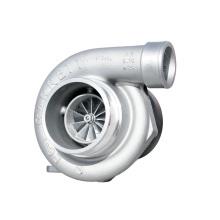 Carcaça de turbocompressor de melhor qualidade e escolha