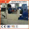 Y31125 Fabricante de maquinas de fresagem de engrenagem manual