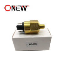 High Quality Engine Oil Pressure Sensor 30b0135