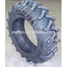 pneu agricole R1 11.2-38