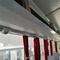 45-59 assentos ônibus de viagem usado a diesel