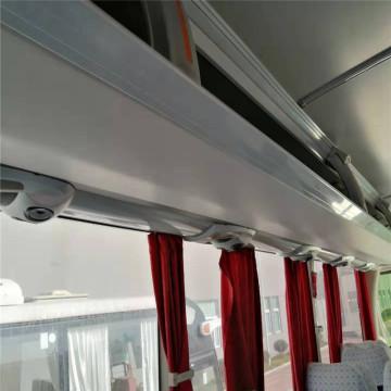 Дизельный автобус 45-59 мест б / у