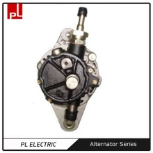 manufatura o alternador automotivo de 12V 50A