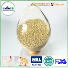 Habio precio de fábrica enzima glucosa oxidasa