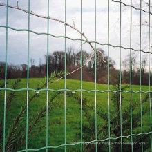 PVC Coated Netherlands Nets