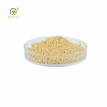 Wholesale Price GMO Free Chinese Pea Protein Powder