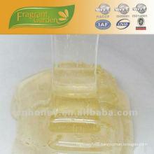 organic white honey bee from china