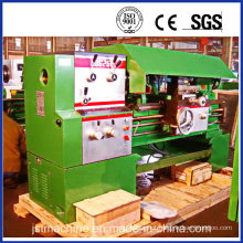 Precise Gap Lathe Machine (CD6250)