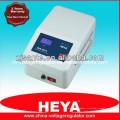 Hanging Type Servo Type Automatic Voltage Stabilizer/Regulator