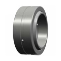 Radial Spherical Plain Bearings GE-E Series