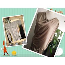 Personaliza la ropa de alta moda de las señoras