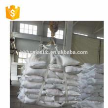 PP plastic tray wholesale custom sling bag