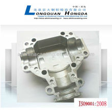 ISO9001 personalizado die casting motor suporte