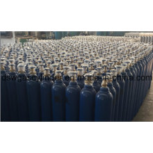Argon avec 10L Gas Cylinder