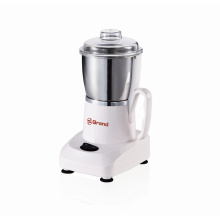 Geuwa Automatic Stainless Steel Electric Coffee Bean Grinder