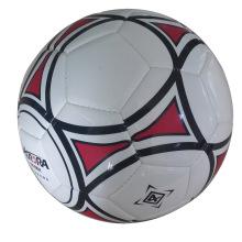 Standard Size Machine Stitched PU/TPU/PVC OEM Soccer Football