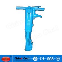 B67C Heißer Verkauf Hand Pneumatische Betonpflasterung Breaker