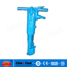 B67C Hot sale Hand Held Pneumatic Concrete Pavement Breaker