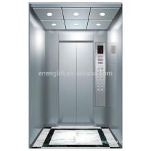 Venta al por mayor directa desde el ascensor de lujo de pasajeros de China