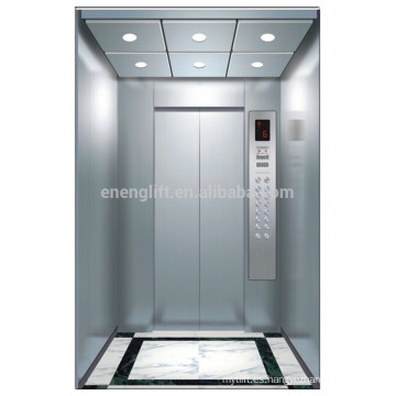 Mercancías al por mayor del precio del elevador del pasajero de China