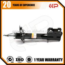 EEP Fabrik Preis Stoßdämpfer für Hyundai Sant Fe 2.4 54650-2B500