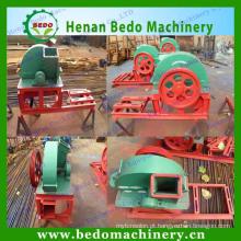 CHINA fez a máquina de barbear de madeira para a cama do cavalo cama animal & máquina de barbear de madeira & máquina de barbear de madeira para a cama