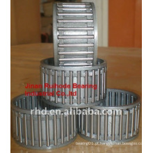 Rolamento de rolo de agulha IKO Inch BR223016
