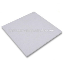 High Strength 4 Hours Fire insulation 100% Non-asbestos Calcium Silicate Fireproof Board