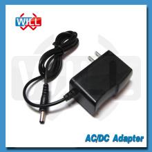Утверждение UL CUL 2a сетевой адаптер 12v DC адаптер питания